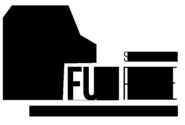 Logo FUN RIDE Surfcamp & Surfschool